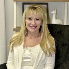 Regina Curcione, MSN, APN-C, RN Advance Practice Nurse